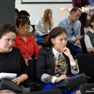 HR Committee: Impact Of Changes In The Tenge Exchange Rate On The Labor Market Of Kazakhstan 26