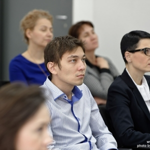 HR Committee: Impact Of Changes In The Tenge Exchange Rate On The Labor Market Of Kazakhstan 27