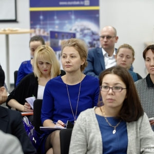 HR Committee: Impact Of Changes In The Tenge Exchange Rate On The Labor Market Of Kazakhstan 25