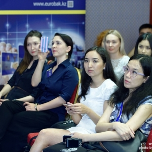 12th International PR Forum: EUROBAK Session 24