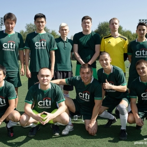 EUROBAK 12th Annual Mini-Football Championship 38