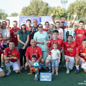 EUROBAK 12th Annual Mini-Football Championship 103