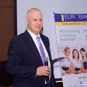 Awarding of Students participated in projects EUROBAK HR University and EUROBAK Marketing & PR University of Practical Knowledge 3