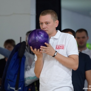EUROBAK 14th Annual Bowling Tournament 19