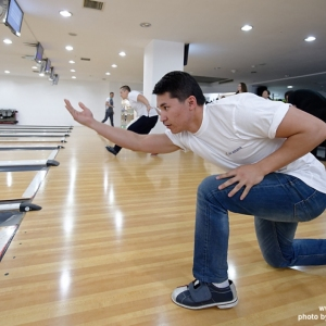 EUROBAK 14th Annual Bowling Tournament 35