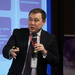 13th International PR Forum - EUROBAK Session 8