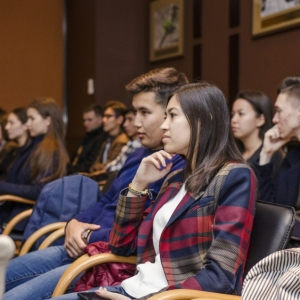 EUROBAK Marketing & PR University of Practical Knowledge 2017 12