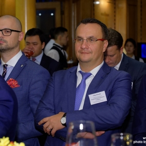 Cocktail Reception with Mr Bauyrzhan Baibek, Akim of Almaty 29