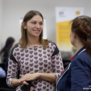 HR Committee: Kazakhstan Compensation And Benefit Survey 2017/2018 And Results Of Research Best Employer On Students' Opinion, EY 7