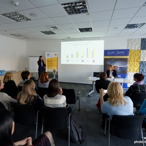 HR Committee: Kazakhstan Compensation And Benefit Survey 2017/2018 And Results Of Research Best Employer On Students' Opinion, EY 17