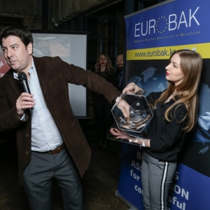 EUROBAK Whiskey Night 30