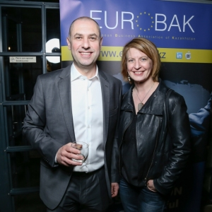 EUROBAK Whiskey Night 14