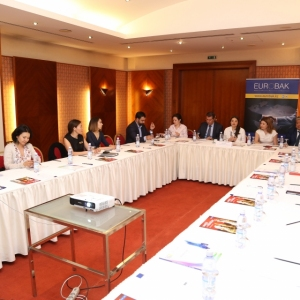 Travel, Hospitality & MICE Committee Meeting