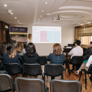 HR Committee: Global HR Trends, Nur-Sultan 11