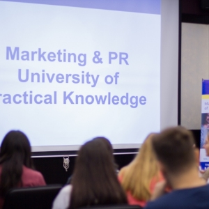EUROBAK Marketing & PR University of Practical Knowledge 2019 3