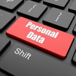 News - AEQUITAS Law Firm: PROBLEM ISSUES OF PERSONAL DATA LOCALIZATION
