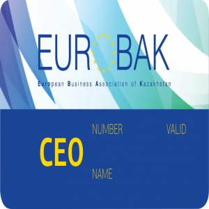 News - EUROBAK Loyalty Programme Partners